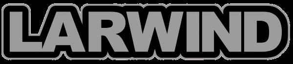Logo Larwind